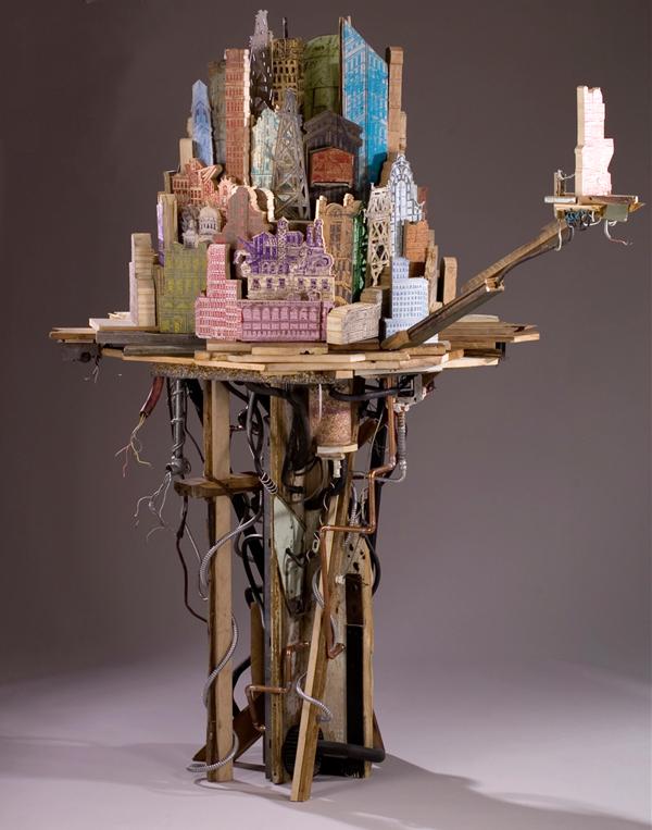Impossible_City_Sculptures_of_Luke_O'Sullivan_beautifulbizarre13