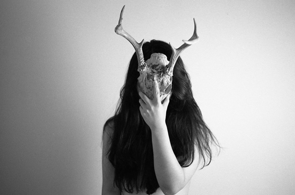 Lu Zhang Photography