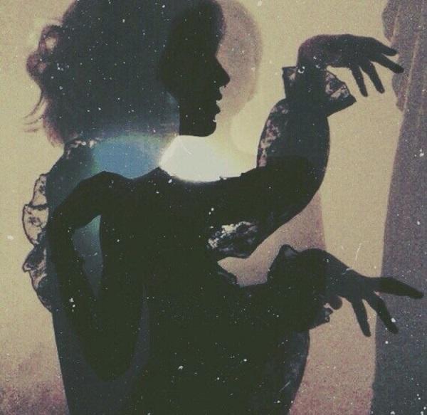 Polina_Washington_beautifulbizarre_photogasm_006