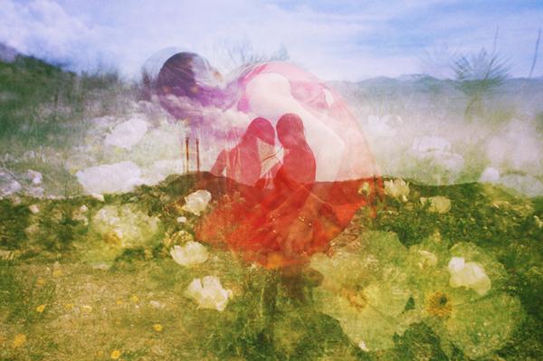 Alison Scarpulla Photography