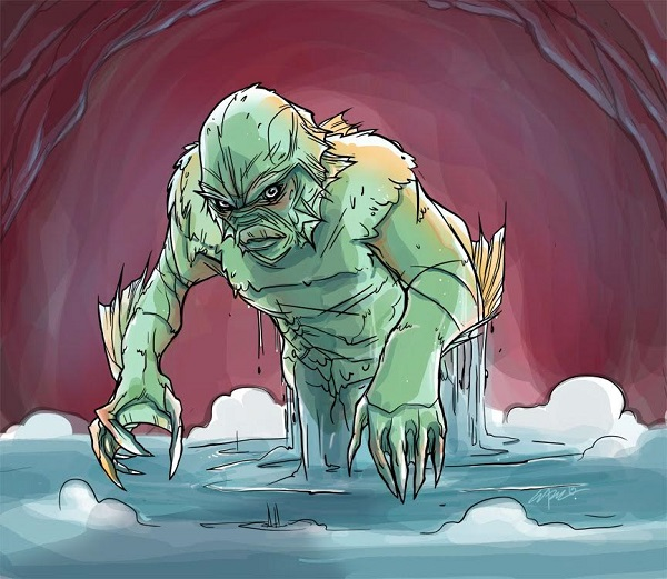 eric-pineda-creature-from-the-black-lagoon_beautifulbiuzarre_011