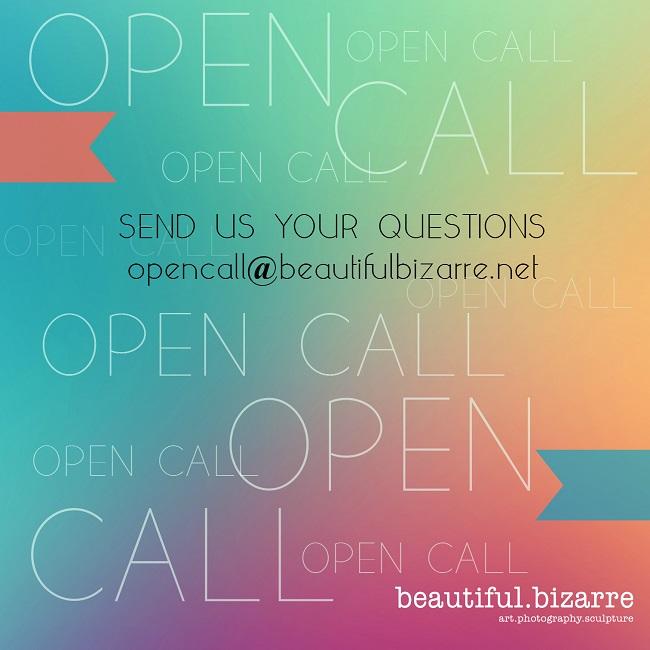 opencall_beautifulbizarre_001