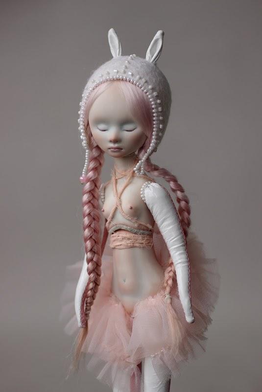 BalletPrawnOSY__GalleryX_BeautifulBizarre