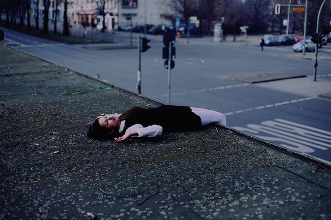 Clara_Nebeling_beautifulbizarre_013