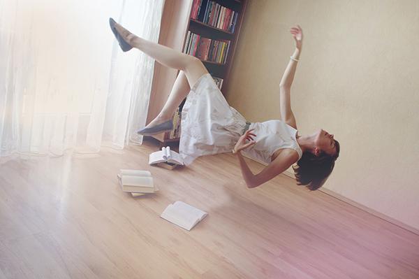 Photogasm_Julia_Borowik_beautifulbizarre