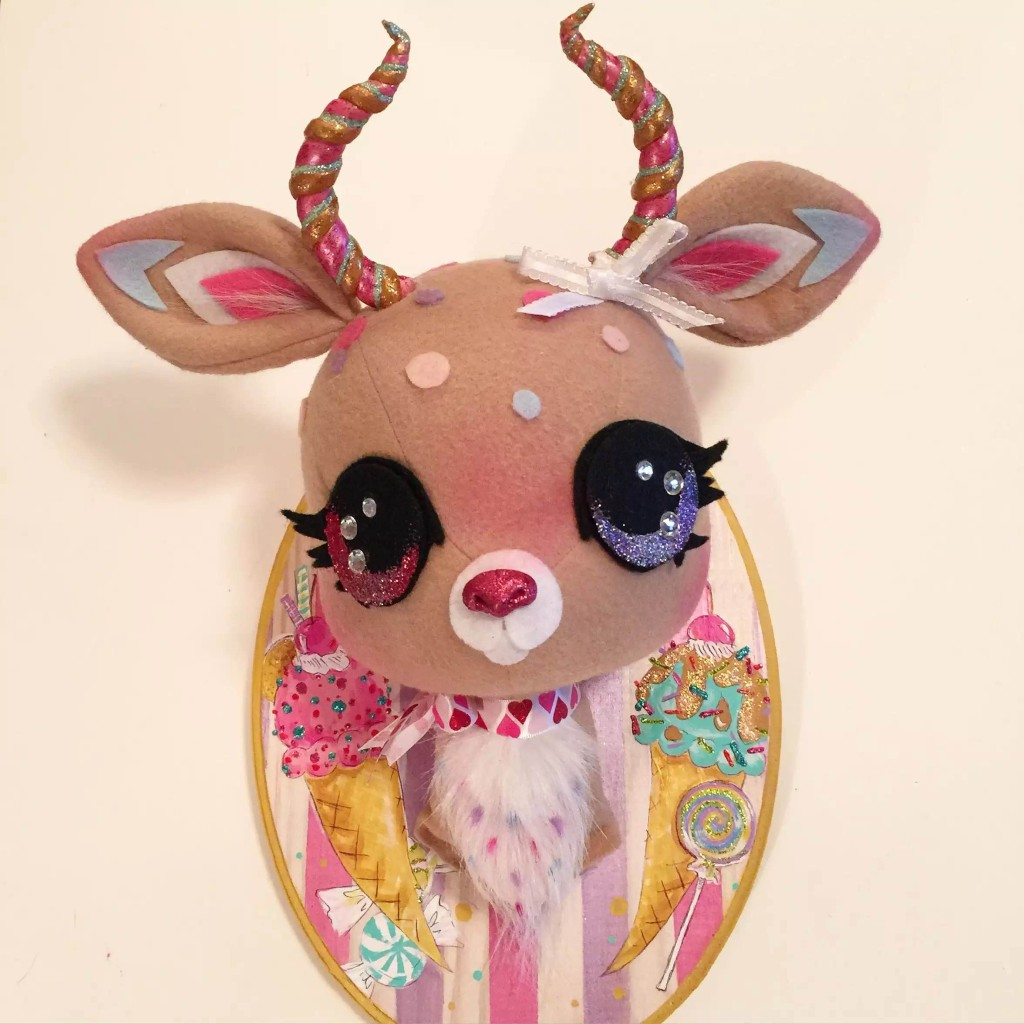Stitch_of_Whimsy_BeautifulBizarre_001