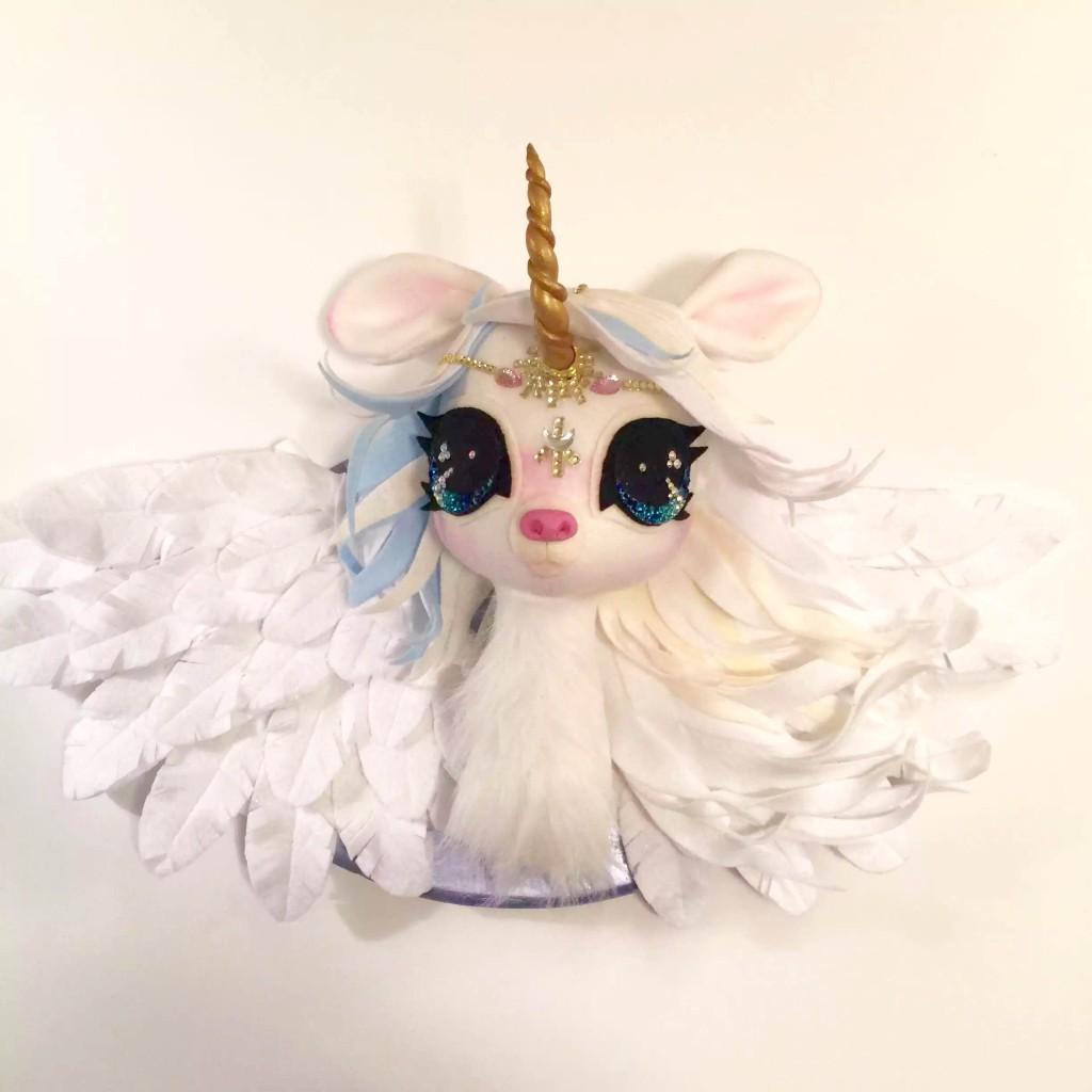 Stitch_of_Whimsy_BeautifulBizarre (16)