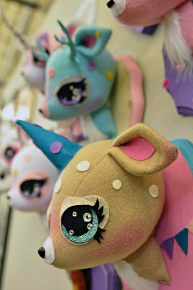 Stitch_of_Whimsy_BeautifulBizarre (8)
