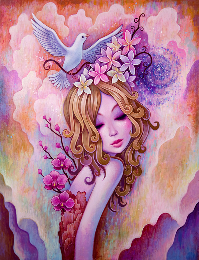 beautiful-bizarre_jeremiah-ketner_05
