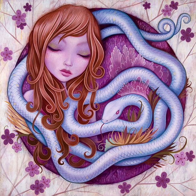 beautiful-bizarre_jeremiah-ketner_09