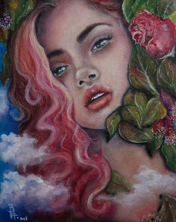 bella_harris_beautifulbizarre_003