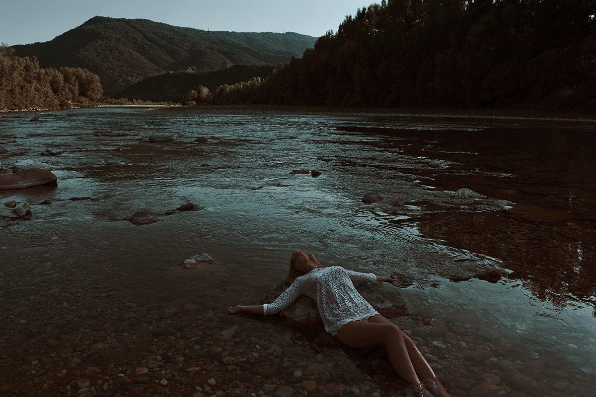 Elvira_Leone_beautifulbizarre_07