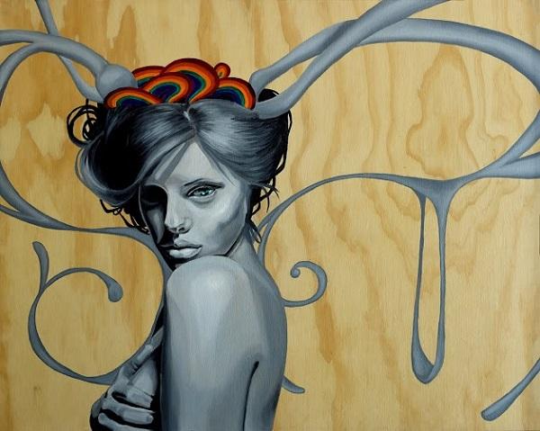 Jodie_Herrera_beautifulbizarre_006