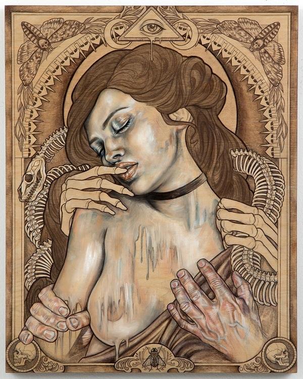 Ortiz_ arch enemy arts_beautifulbizarre_010