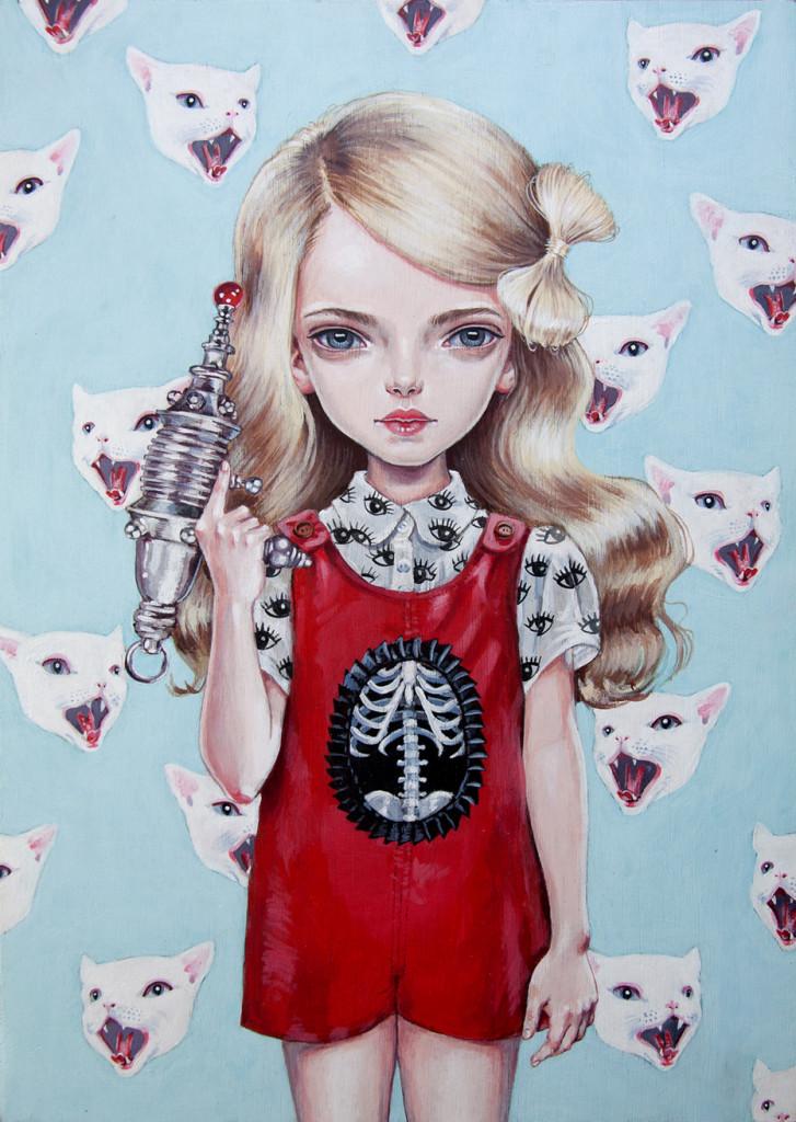 Julie Filipenko_beautifulbizarre_009