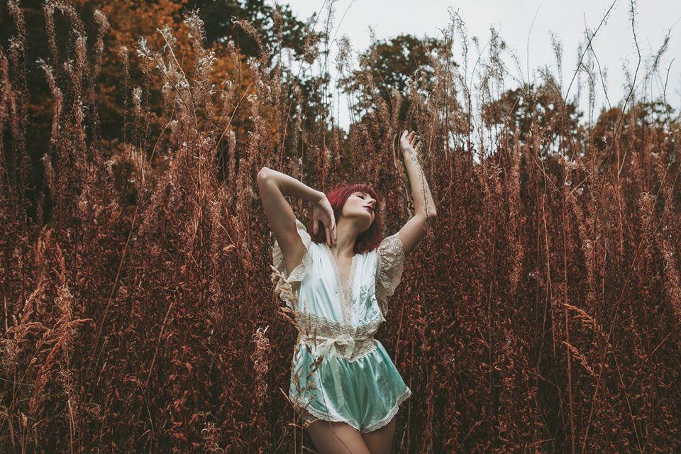 Alexandra_Cameron_beautifulbizarre_13