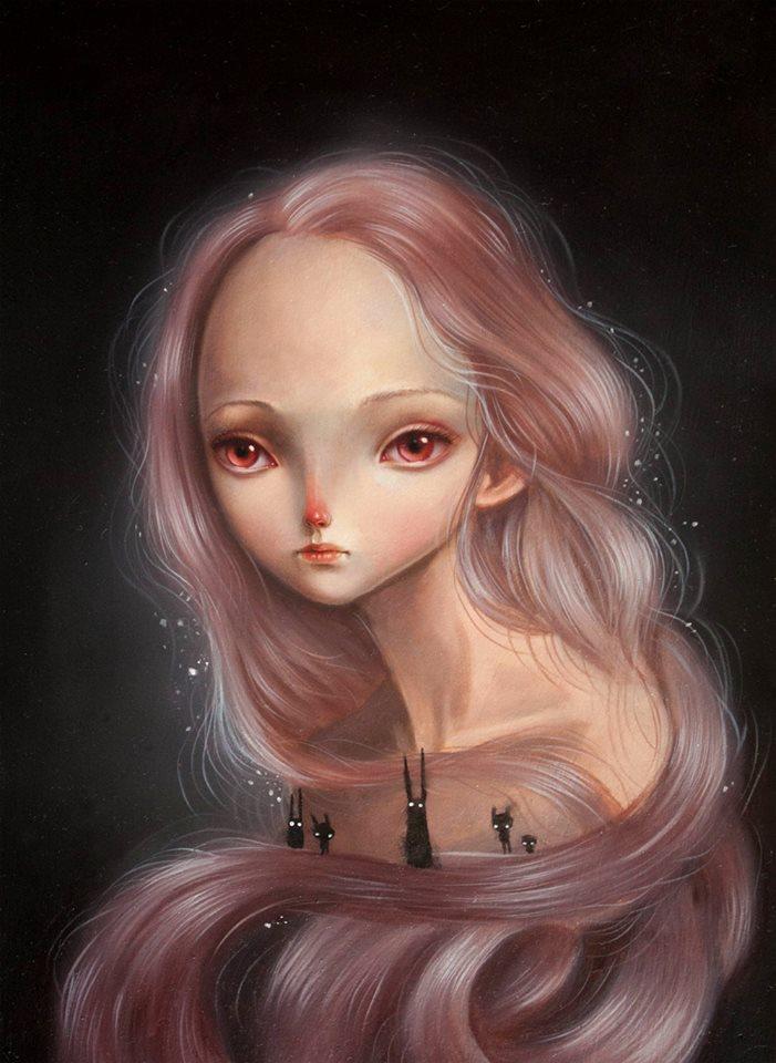 Ania_Tomicka_beautifulbizarre_07