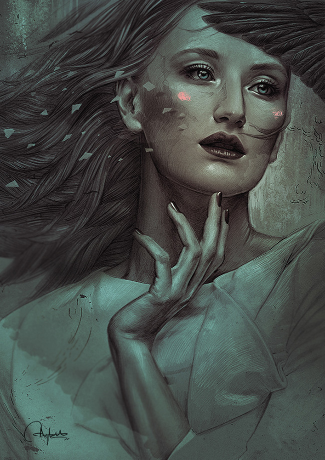 beautiful-bizarre_aykut-aydogdu_08