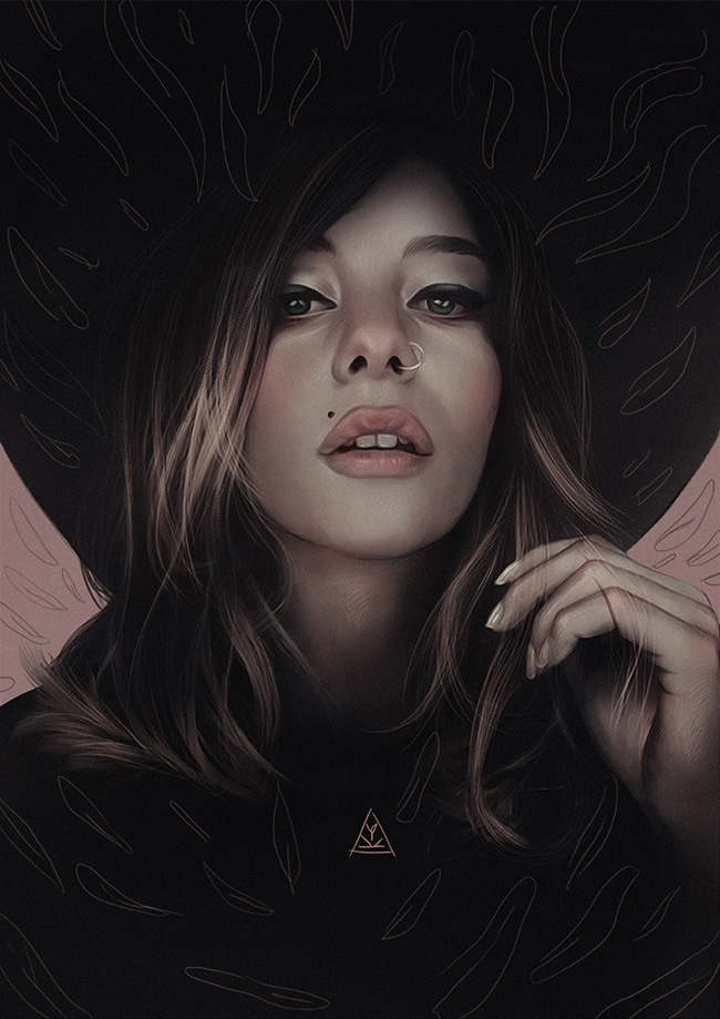 beautiful-bizarre_aykut-aydogdu_13