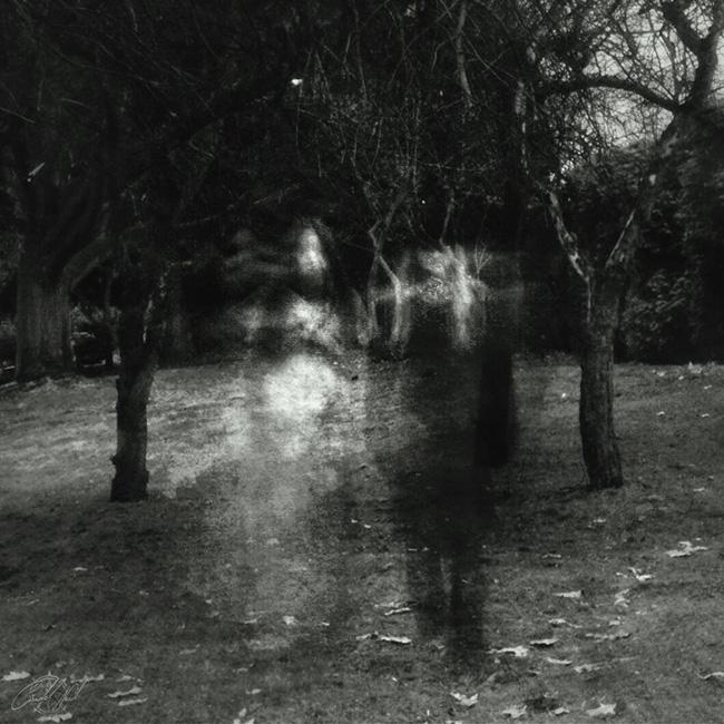 beautiful-bizarre_photogasm-05_caradel-neil