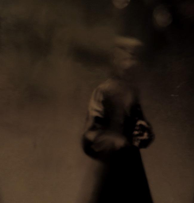 beautiful-bizarre_photogasm-06_bluresque