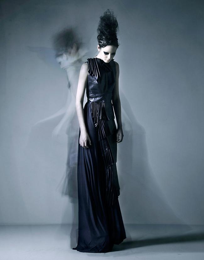 beautiful-bizarre_photogasm-10_marianna-barksdale