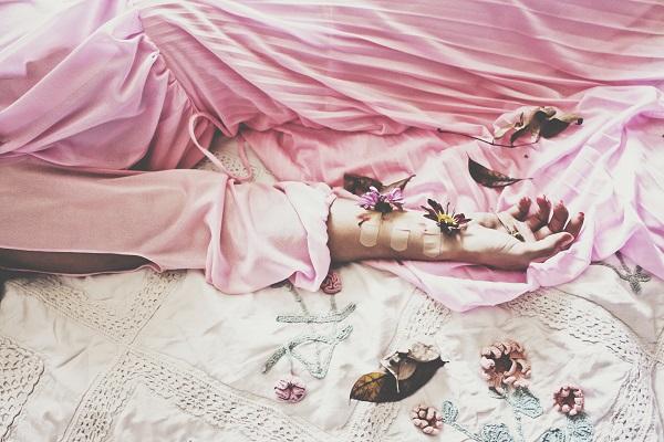 bella_harris_beautifulbizarre_004