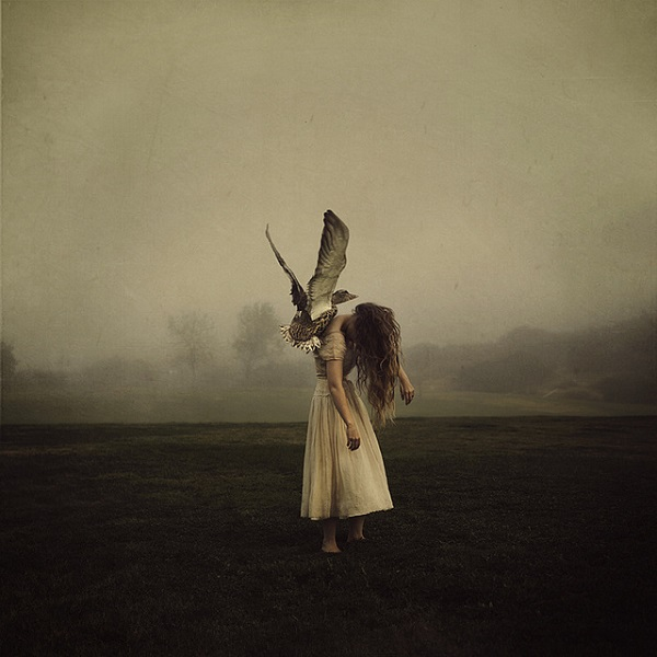 brooke shaden, fairy tale photography, grimms fairy tales