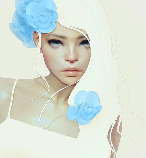 Cezar_Brandao_Flor_Azul_beautifulbizarre_009