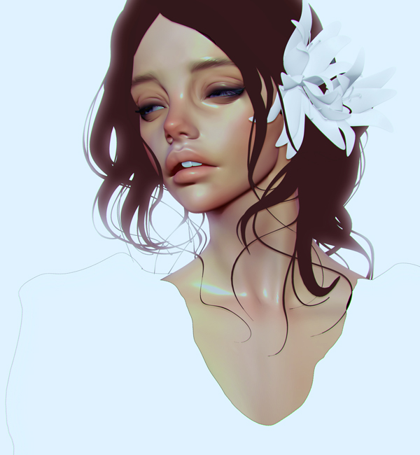 Cezar_Brandao_beautifulbizarre_002