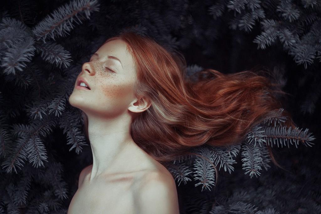 Margarita_Sorokina_beautiful-bizarre_001