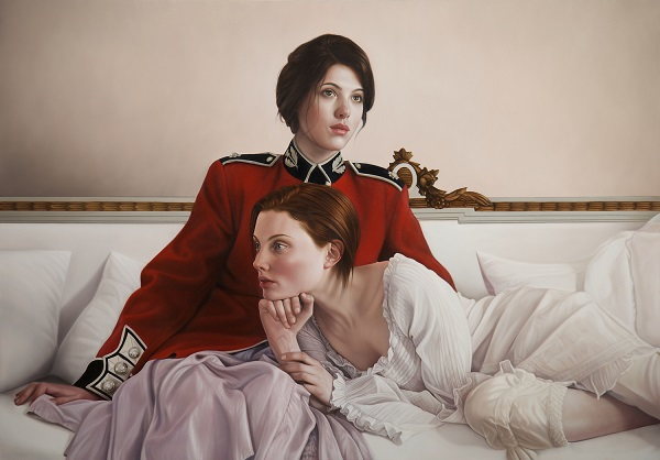 Mary_Jane_Ansell_beautifulbizarre_002