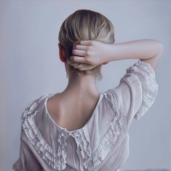 Mary_Jane_Ansell_beautifulbizarre_005