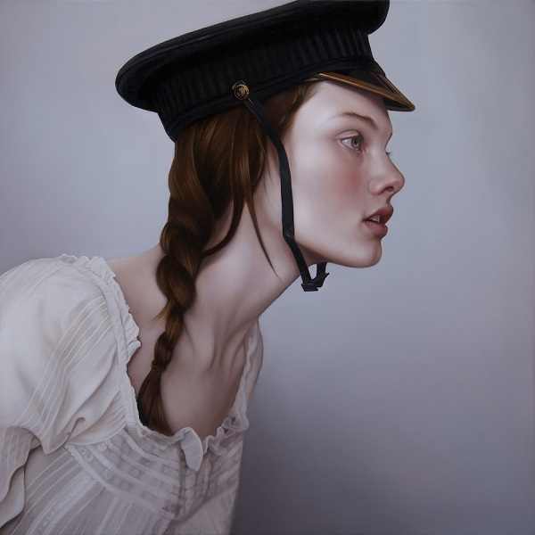 Mary_Jane_Ansell_beautifulbizarre_006