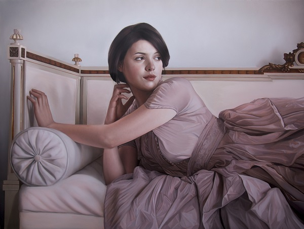Mary_Jane_Ansell_beautifulbizarre_010