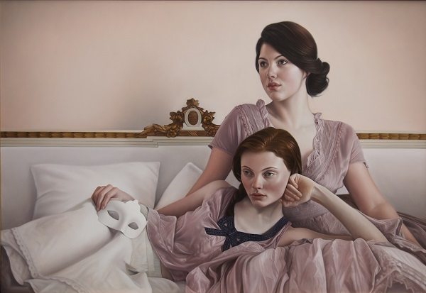 Mary_Jane_Ansell_beautifulbizarre_015