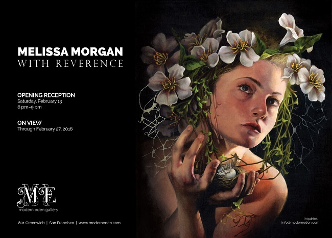 Melissa_Morgan_beautifulbizarre_001