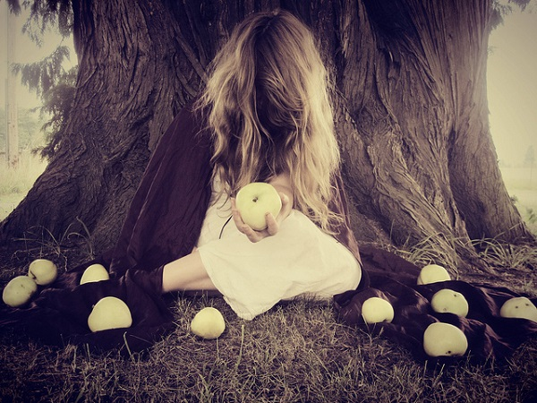phoenix v roe, fairy tale photography, grimms fairy tales