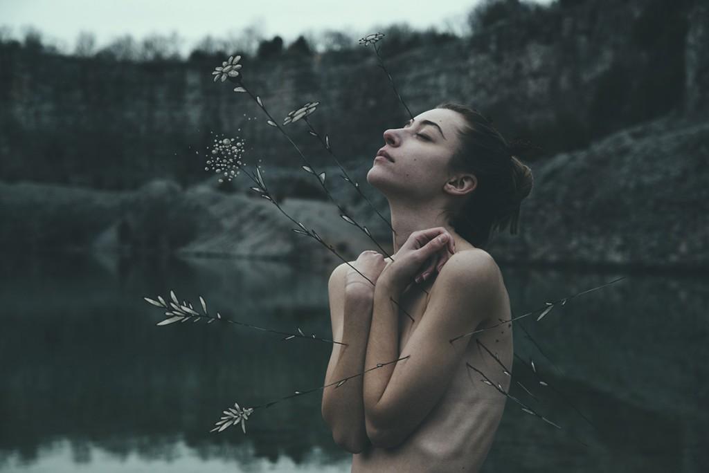 bleeblu_beautiful-bizarre_006