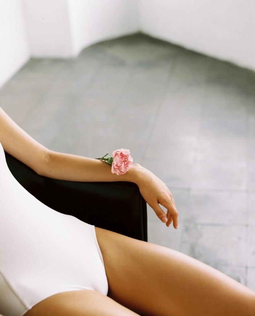 camila_falquez_beautiful-bizarre_007
