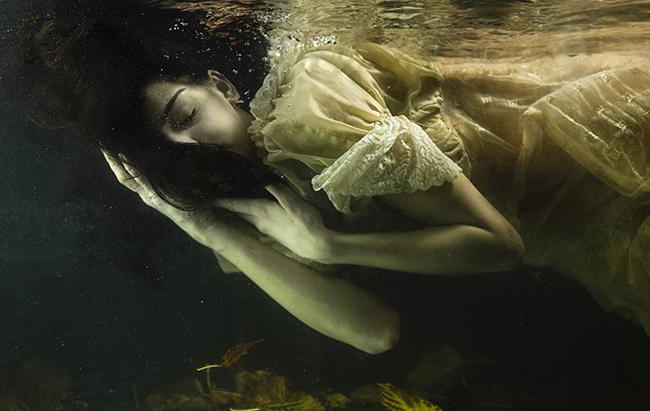 mira-nedyalkova_beautiful-bizarre_01