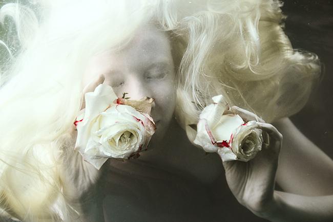 mira-nedyalkova_beautiful-bizarre_09