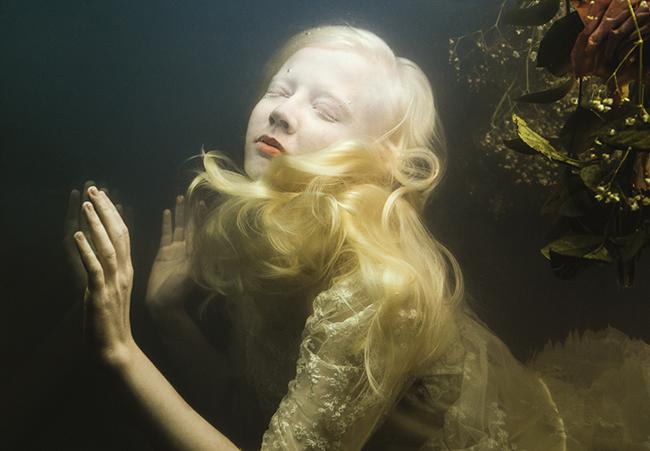mira-nedyalkova_beautiful-bizarre_10