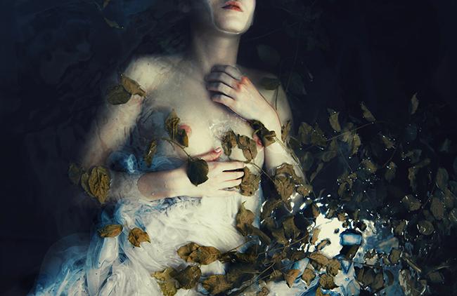 mira-nedyalkova_beautiful-bizarre_11