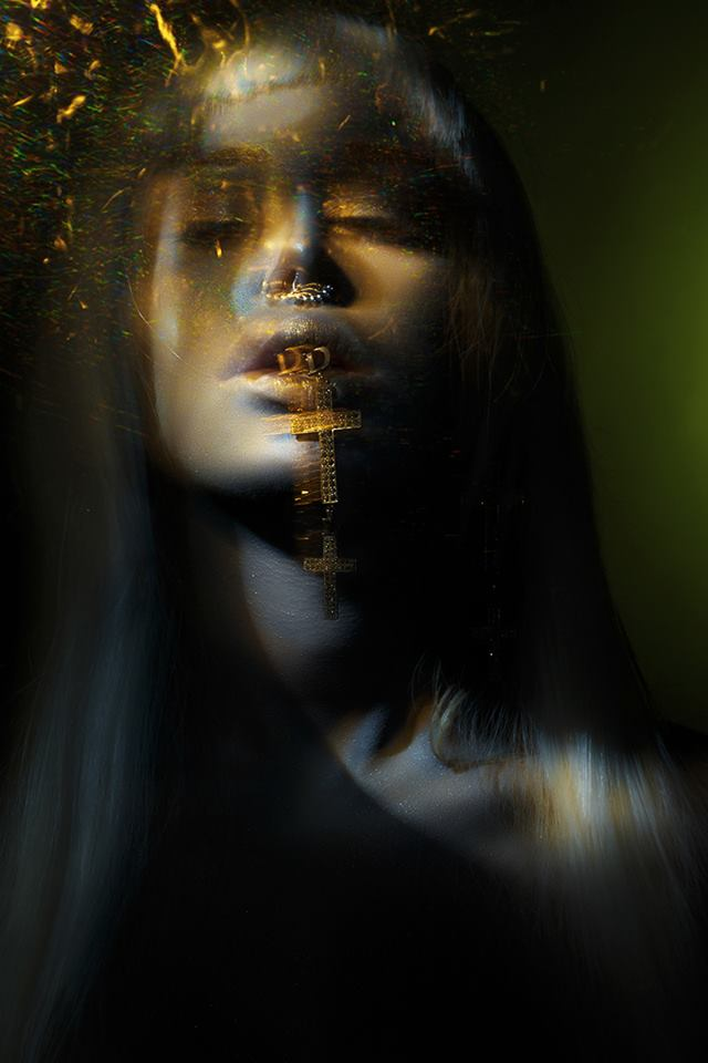 Judith_Bender-Jura_beautifulbizarre007