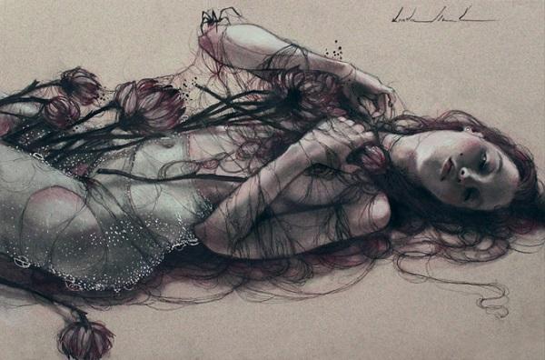 Kristin Baugh Shiraef_beautifulbizarre_005
