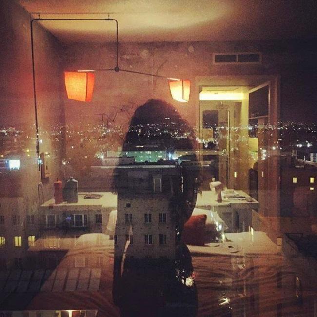 Malin_Fezehai_beautifulbizarre_006