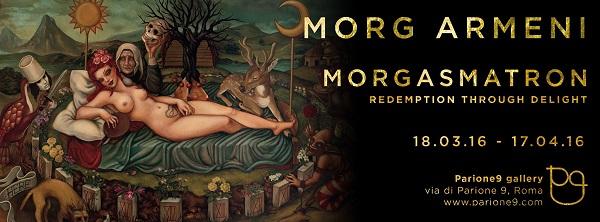 Morg_Armeni_beautifulbizarre_001