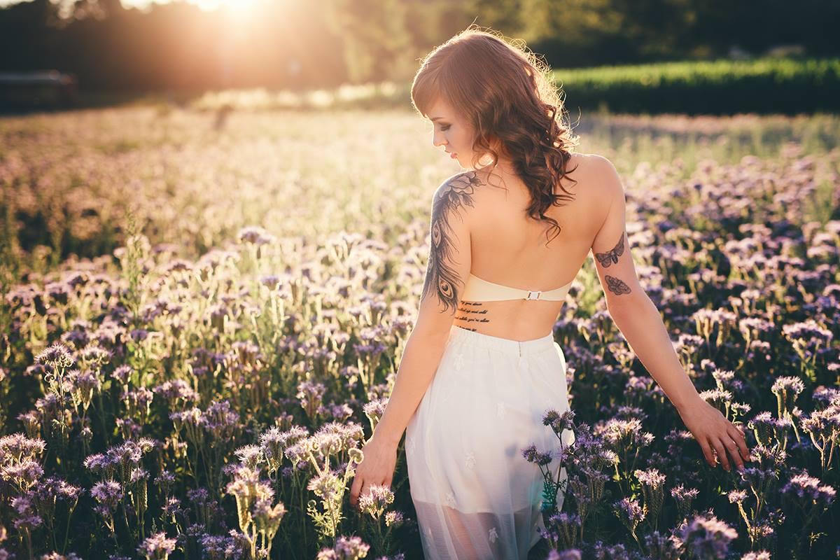 Nina_Schnitzenbaumer_beautifulbizarre_06