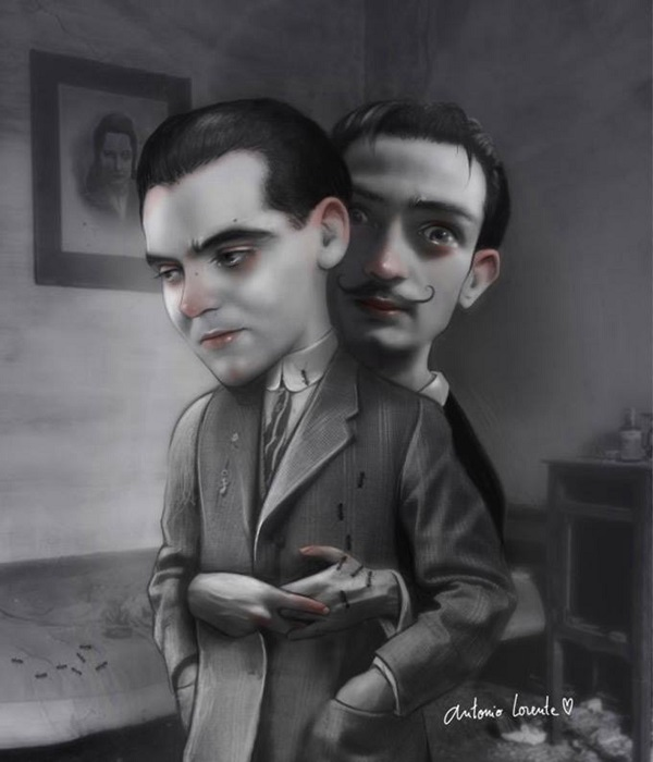 antonio_Lorente_Dali_and_Lorca_beautiful_bizarre-4.png
